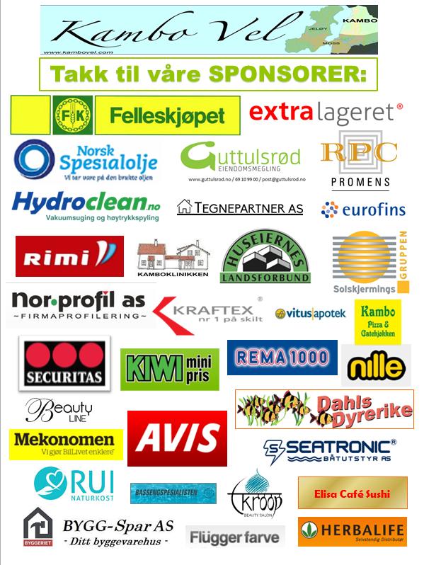Program_sponsorer