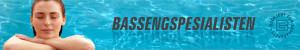 Bassengspesialisten-logo