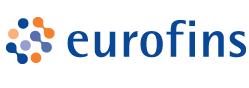Eurofins har gitt oss kr. 1.000,-