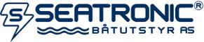 Seatronic-logo