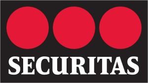 Securitas Logo 021209